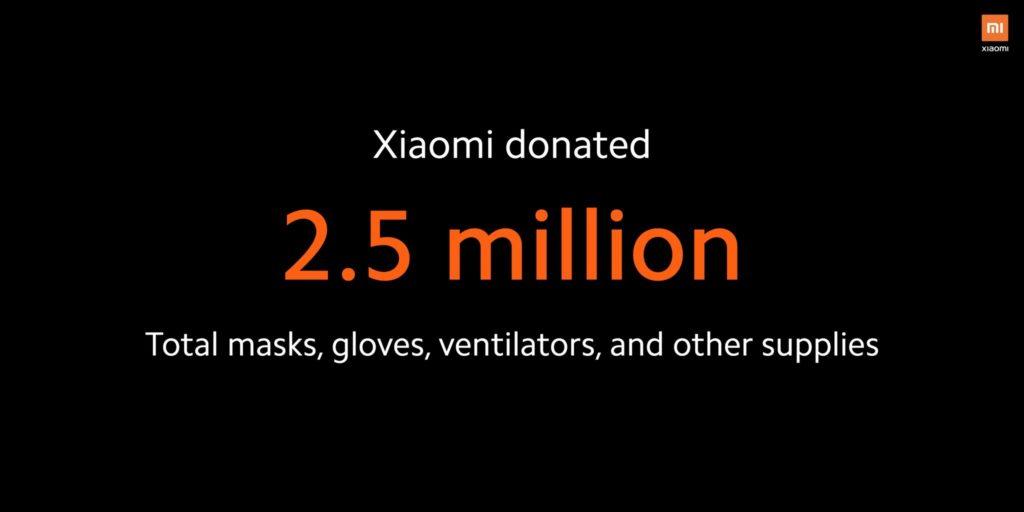 Xiaomi7/15